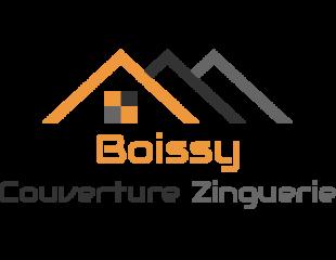 New-logo-Boissy