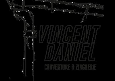 Vincent Daniel, création site internet, Webiliko, webdesign, saint-etienne