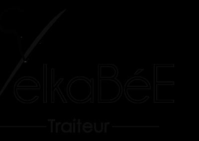 YelkaBéE 16