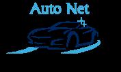 logo-autonet-lavage-aubenas