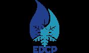 logo-edcp