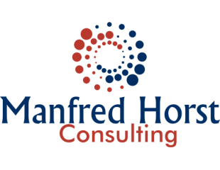 logo-manfred-horst-consulting-1