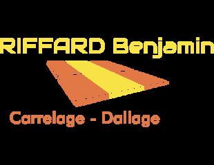 logo-riffard