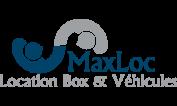 max-loc-logo
