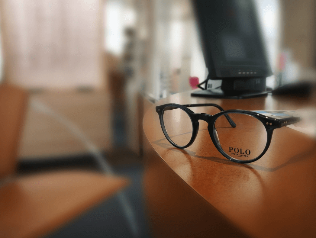 Nouveau site internet: Alexandre Optique