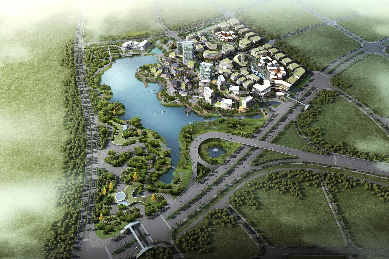 ecology-1266170_1280