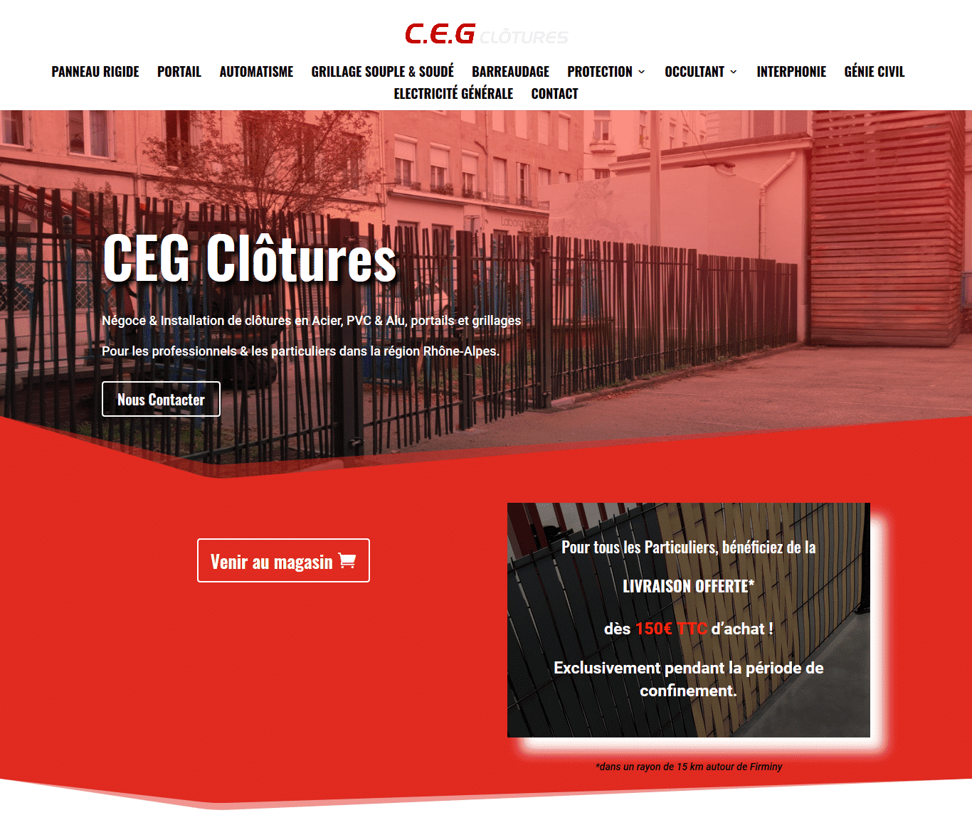 www.ceg-clotures.fr-min